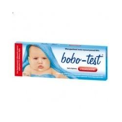 BOBO-TEST test ciążowy (strumieniowy)
