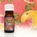 Olejki zapachowe 10 ml