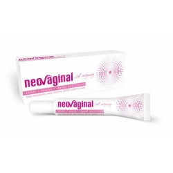 NEOVAGINAL GEL