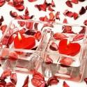 Zapachowe świece na małżeńską randkę