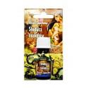 Olejki zapachowe 7 ml