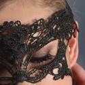 Uwodzicielska Maska nr 4