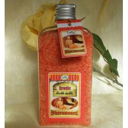 Erotic-sól do kąpieli
