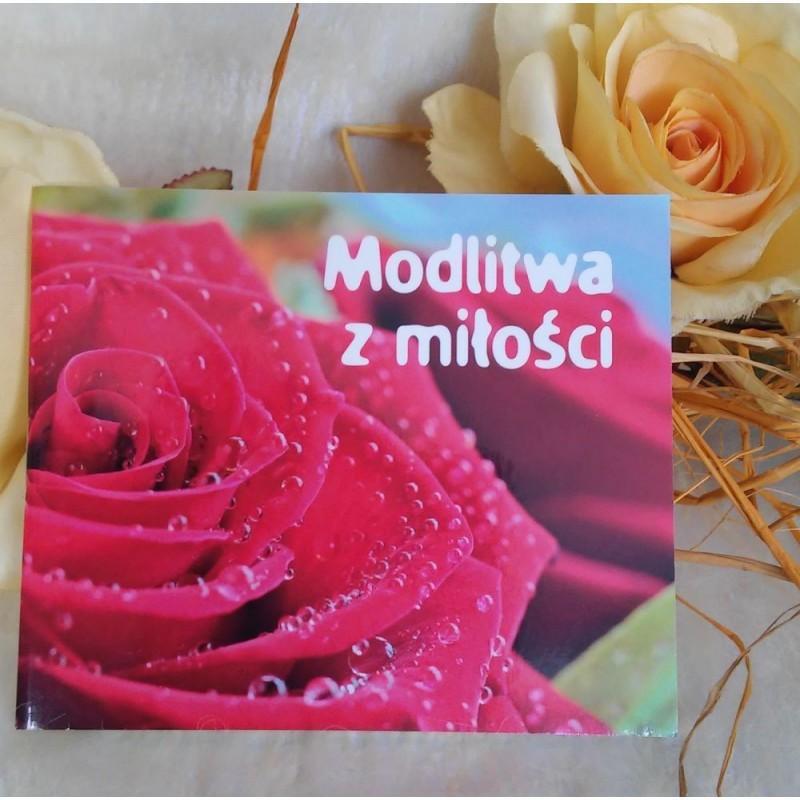 Perełka - Hymn o miłości