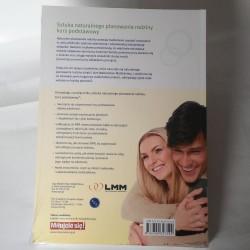 Sztuka Naturalnego Planowania Rodziny-kurs podstawowyy