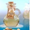Erotic-luksusowy olejek do masażu