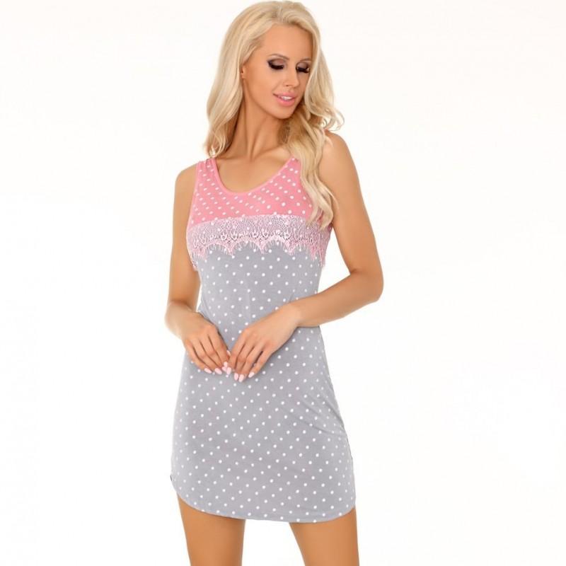 TRICIANNA piżamka