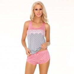 MTENDERA piżamka