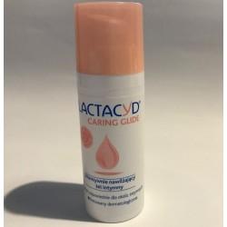 Żel intymny Lactacyd