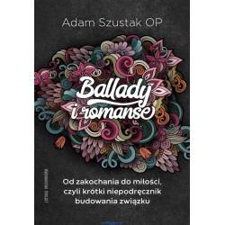 Ballady i romanse. Od...